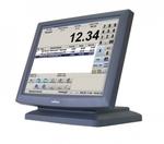 Pos монитор Posiflex LM-6112A