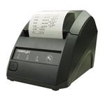 Принтер чеков Posiflex Aura 6800
