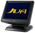 Pos моноблок Posiflex Jiva-8315G - (черный, WinXP Emb)