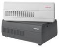 Pos компьютер Posiflex PB-4600 - белый (без ОС)