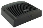 Pos компьютер Posiflex TX-3100