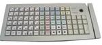 Pos клавиатура Posiflex KB 6600