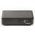 Pos компьютер Posiflex TX-4200 - черный (320 GB HDD, с ОС)