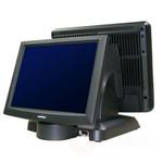 POS монитор Posiflex LM-6101A-B для Jiva/KS для подставки Gen 5