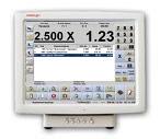 Pos монитор Posiflex LM-7112