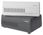 Pos компьютер Posiflex PB-4600