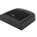 Pos компьютер Posiflex TX-3000S - B (черный, 160 GB HDD, Windows XP Emb)